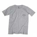LBB Pocket Tee