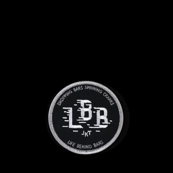 LBB Patch